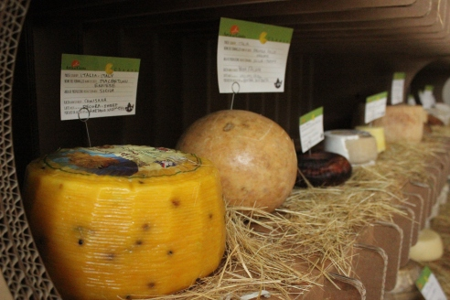 Cheese Festival 072