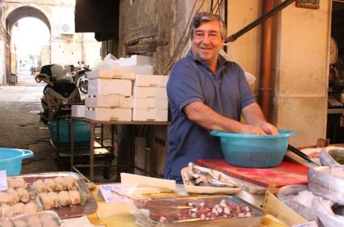 Study Trip #5-Sicily Day 5 009