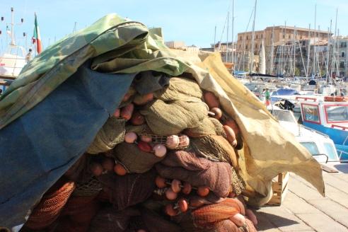 Study Trip #5-Sicily Day 5 053