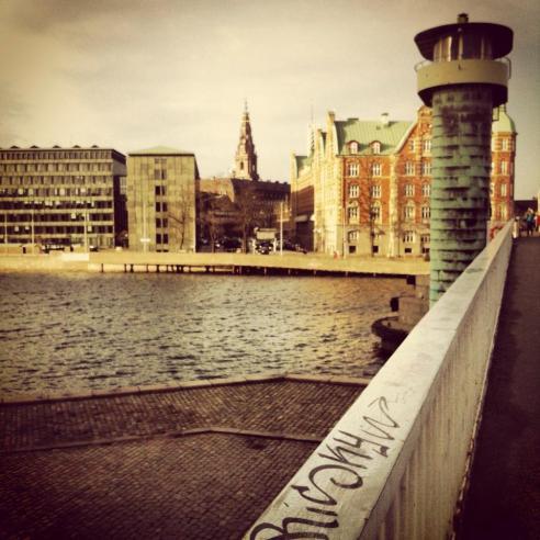 Copenhagen2